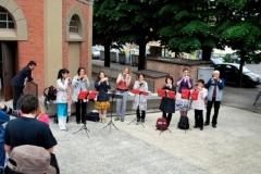 2011budrio03