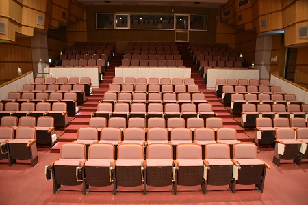 1711theater02