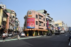 kaohsiung16