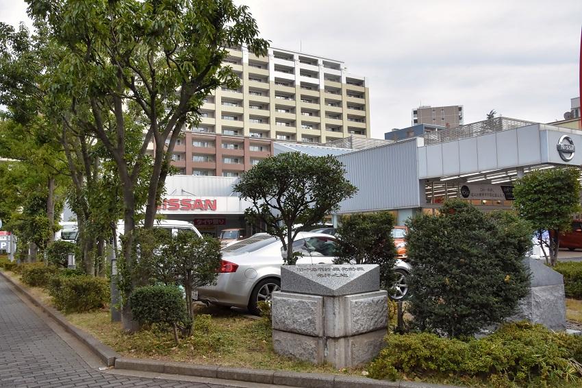 nishiogi02
