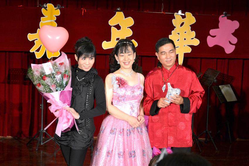 10Taichung09