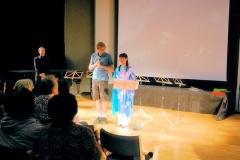 2011budrio01