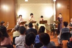 zoshigaya14
