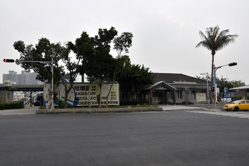 kaohsiung06