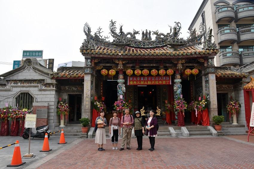 kaohsiung11