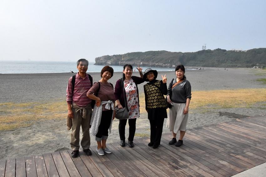 kaohsiung15