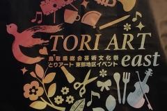 toriart10