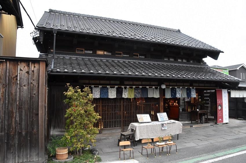 1811koshigayashukuba03