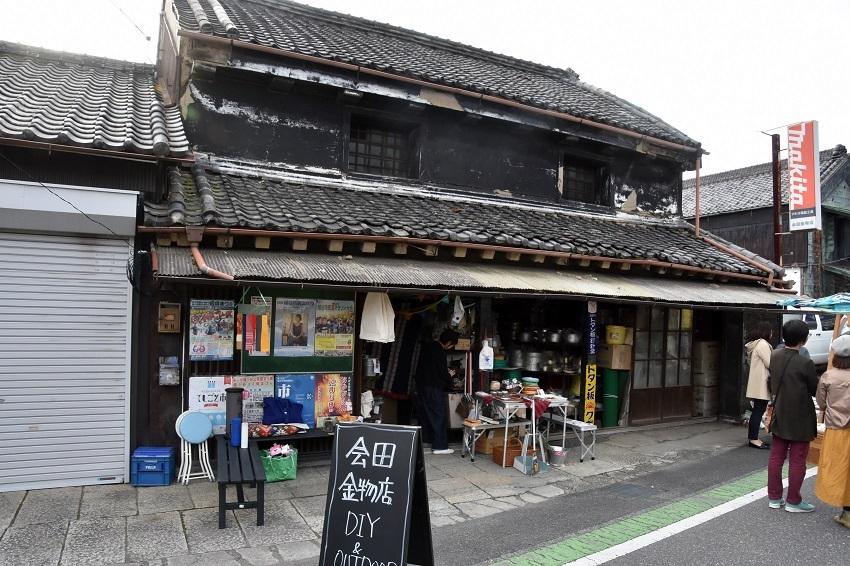 1811koshigayashukuba04