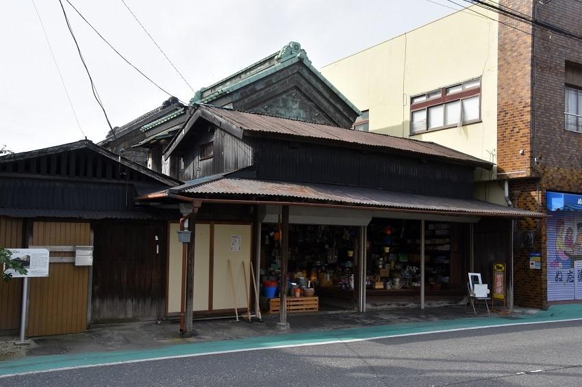 1811koshigayashukuba05