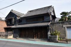1811koshigayashukuba02