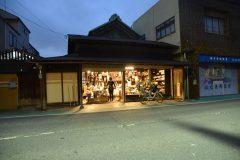 1811koshigayashukuba08