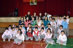 13Taichung36